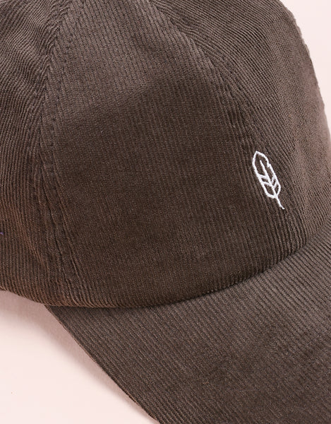 Prescribe 3 Polo Cap