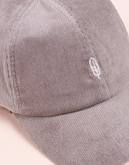 Prescribe 4 Polo Cap