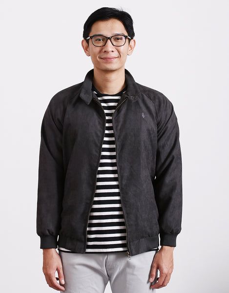 Rapproches 4 Harrington Jacket
