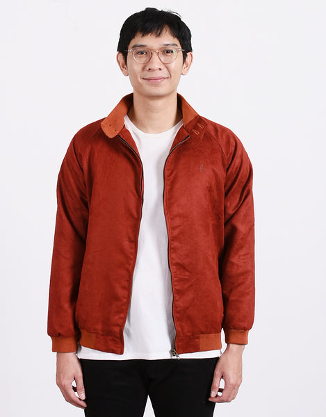 Rapproches 6 Harrington Jacket
