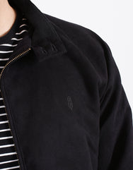 Rapproches 8 Harrington Jacket