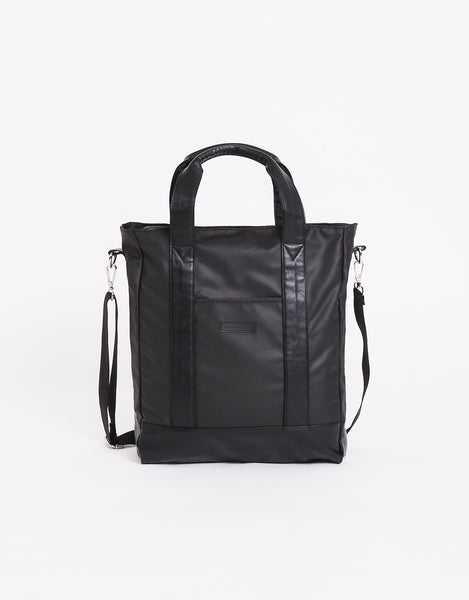 Recurrent 1 Sling Bag
