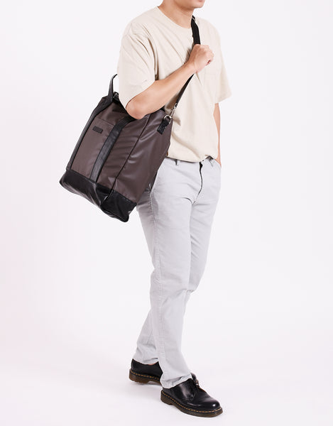Recurrent 2 Sling Bag