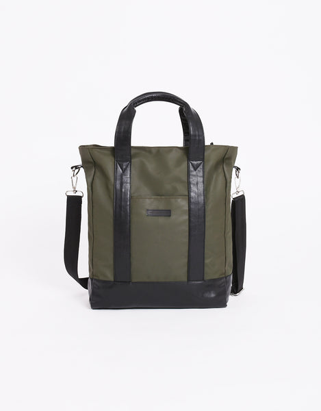 Recurrent 3 Sling Bag