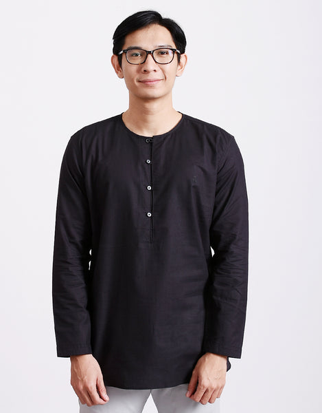 Reverence 1 Kurta Shirt
