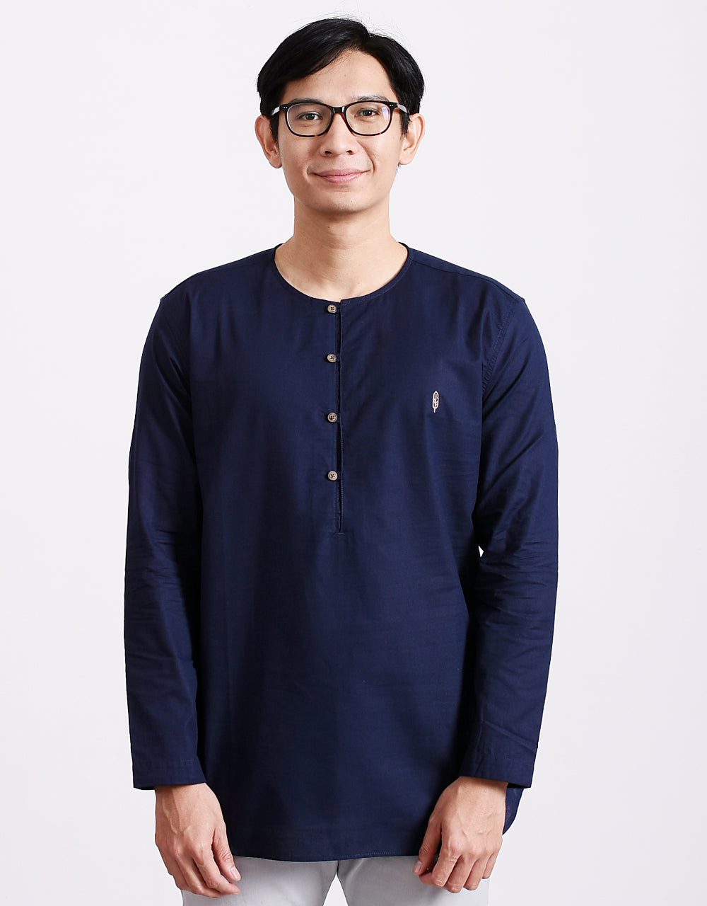 Reverence 2 Kurta Shirt