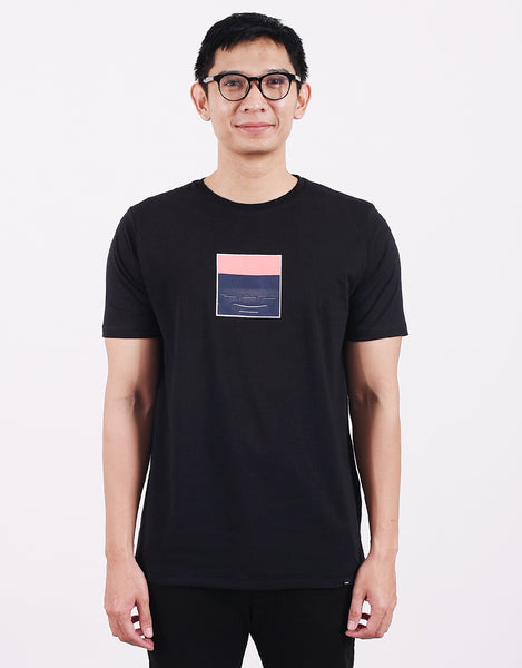 Searching 1 Graphic Tees
