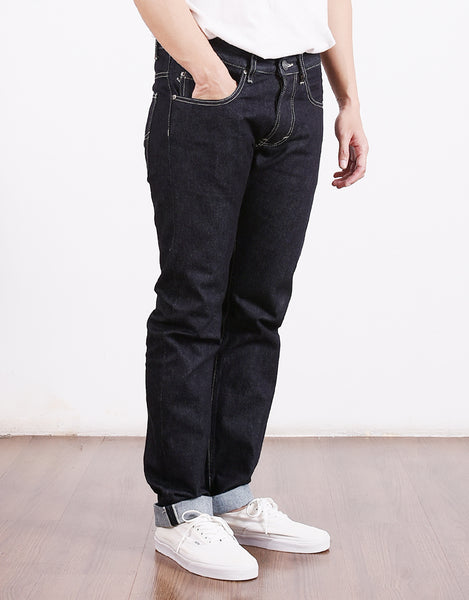 Denimes 1.354 Selvedge Jeans
