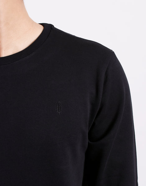 Settled 1 Crewneck Sweater