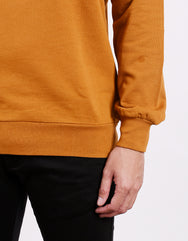 Settled 5 Crewneck Sweater