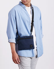 Sporran 2 Waistbag