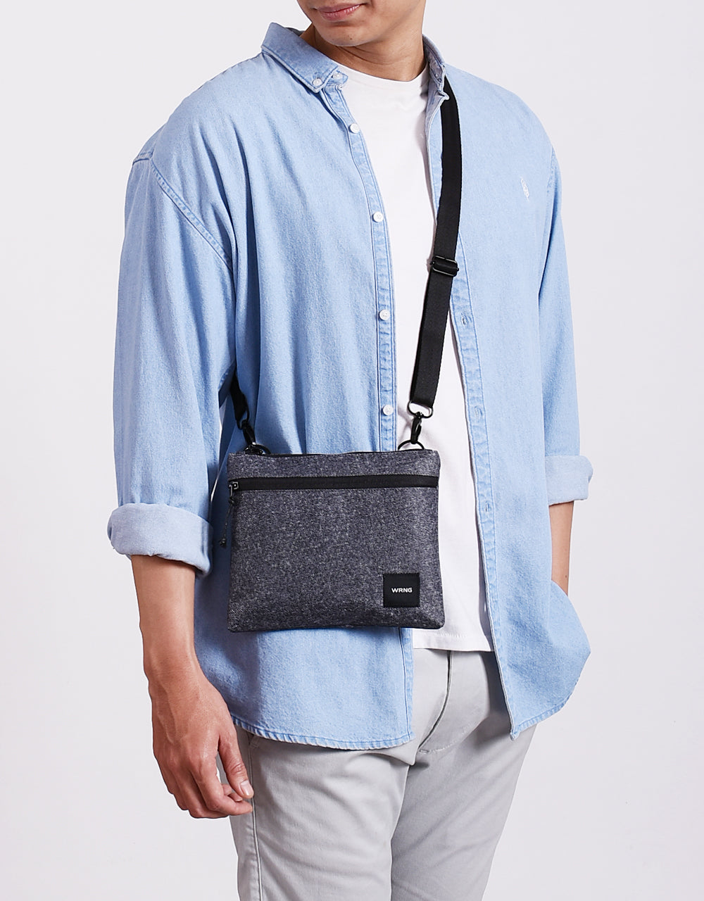 Sporran 3 Waistbag