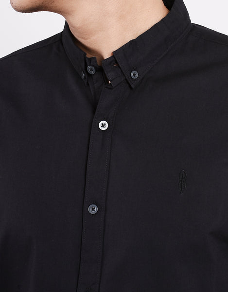 Tendresse 1 Basic Shirt