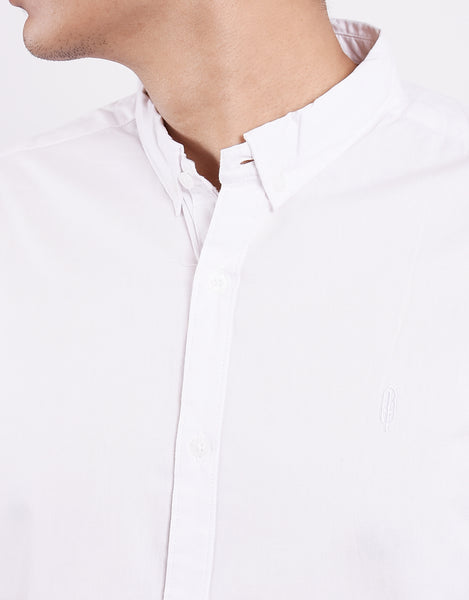 Tendresse 3 Basic Shirt
