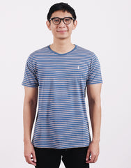 Thrust 7 Stripes Tees