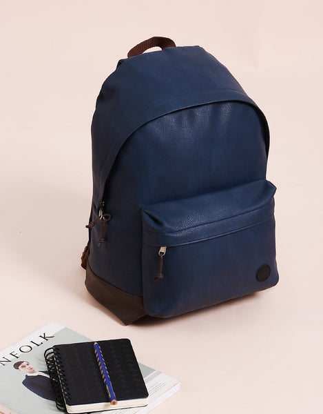 Tresse 4 Backpack