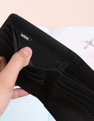 Uncouth 2 Wallet