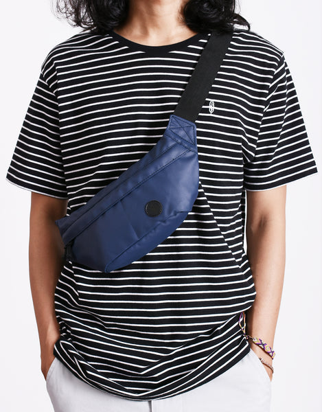 Viscious 2 Waist Bag
