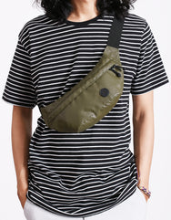 Viscious 3 Waist Bag
