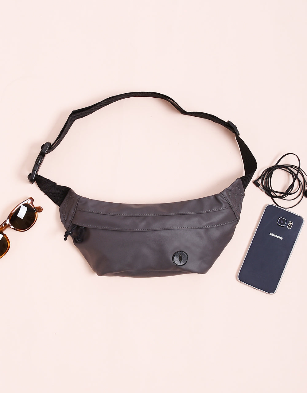 Viscious 4 Waist Bag