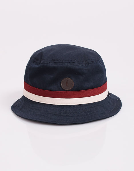 Volant 1 Bucket Hat