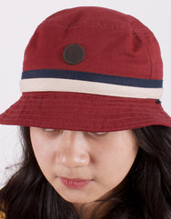 Volant 2 Bucket Hat