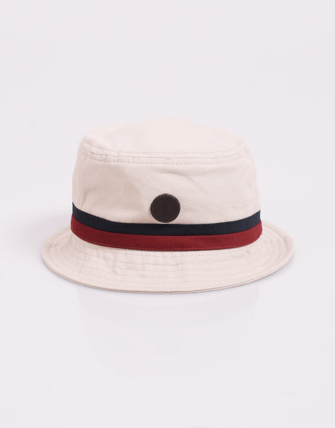 Volant 3 Bucket Hat