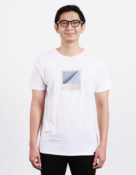 Whitelies 2 Graphic Tees