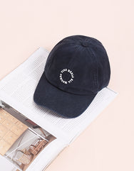 Wounds 1 Polo Cap
