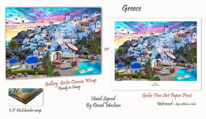 Greece   _____________________    Order Options Here