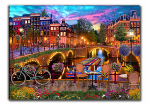 Holland   _____________________    Order Options Here