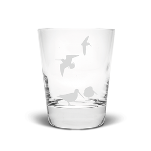 Game Birds Tumbler Set