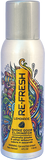 Re-Fresh Lemonade - 4oz. Aluminum Cans (12 per Case)