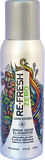 Re-Fresh Zero - 4oz. Aluminum Cans (12 per Case)