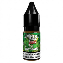 Empire Brew Salts Ice Lemonade