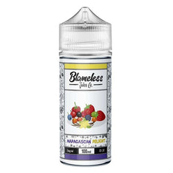 Blameless Juice Co Madagascan Delight