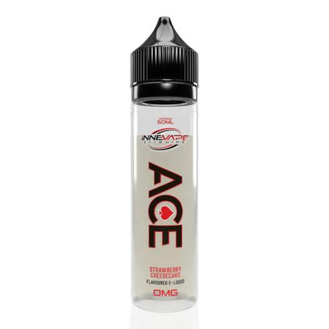 ACE E LIQUID BY INNEVAPE
