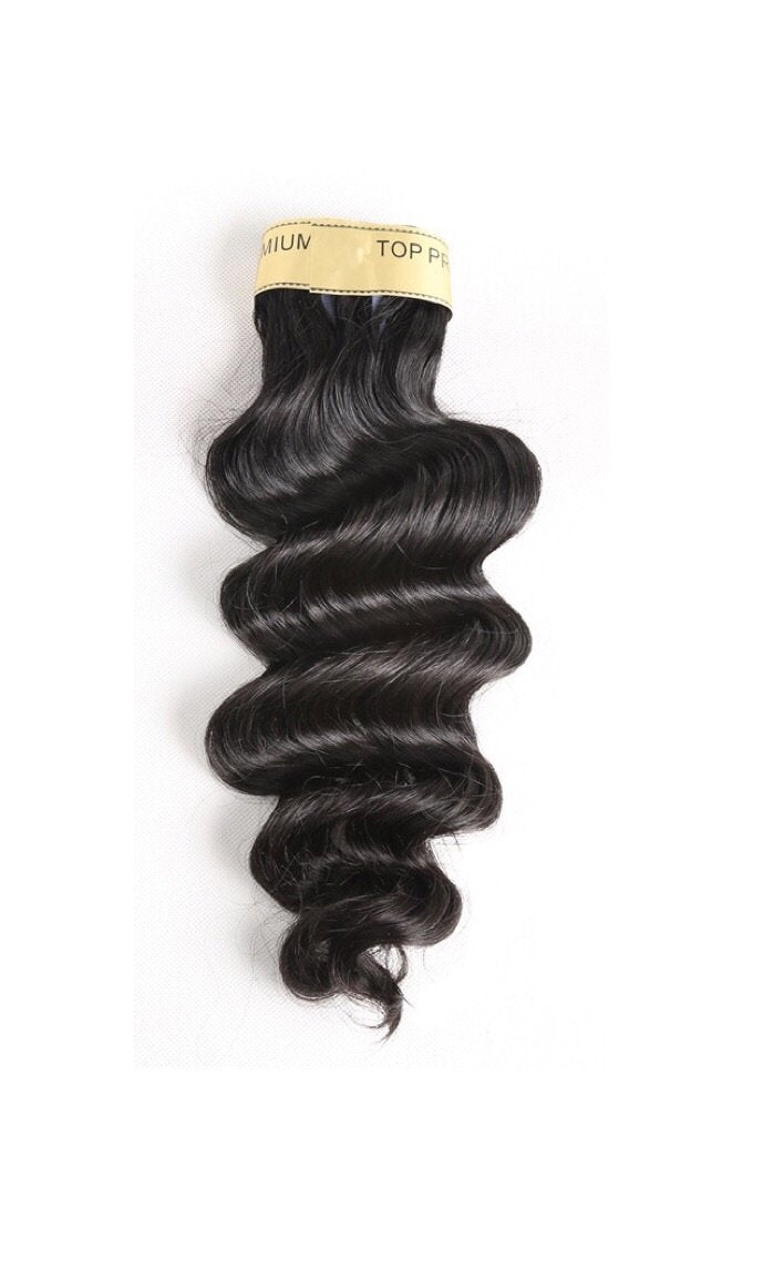 Brazilian Loose Deep