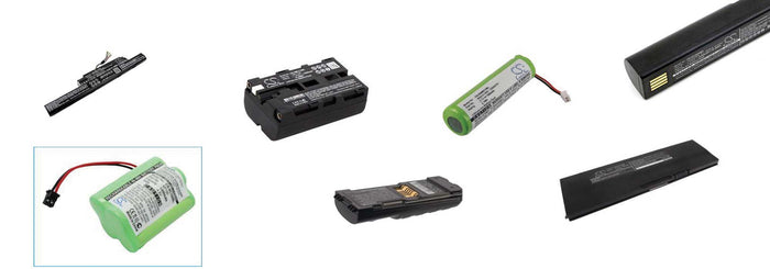 Lithium Ion Replacement Battery Benefits and Maintenance Tips