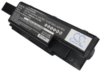 Acer Aspire Aspire 5220G Aspire 5230 Aspire 5235 A Replacement Battery