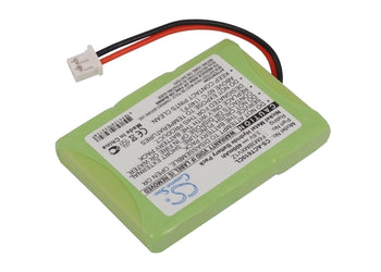 AUERSWALD Comfort DECT 610 Replacement Battery