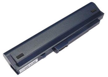 Acer Aspire One Aspire One 531H Aspir Blue 4400mAh Replacement Battery
