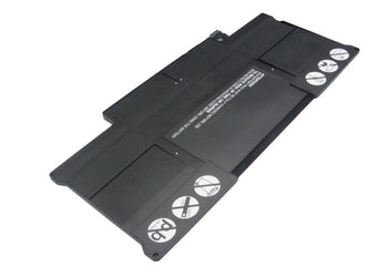 "Apple MacBook Air 13"" A1466 2013 MacBook Air Core  Replacement Battery"