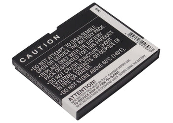 Asus P565 Replacement Battery