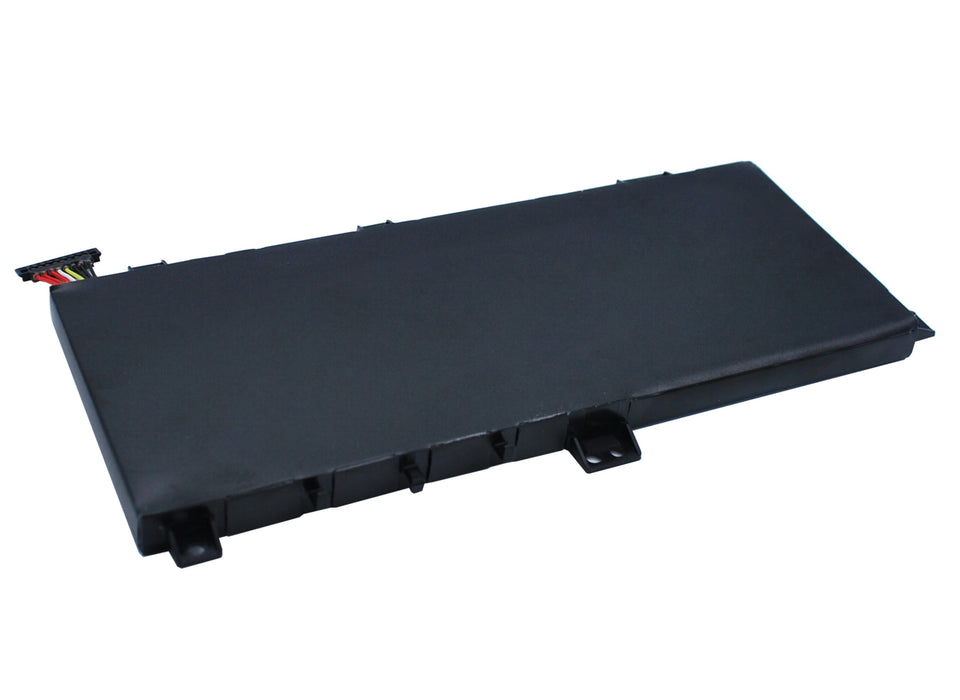 Asus Transformer Flip TP550LA Transformer Flip TP5 Replacement Battery