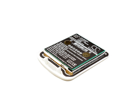 Funkwerk DECT FC4 Medical FC4 FC4 Med White 700mAh Replacement Battery