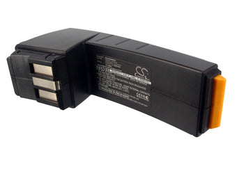 Festool BPH9.6C FSP-486828 FSP-487512 FSP- 3300mAh Replacement Battery