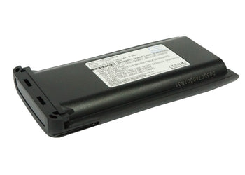 HYT TC 800M TC-700 TC-700U TC-700V TC-710 1600mAh Replacement Battery