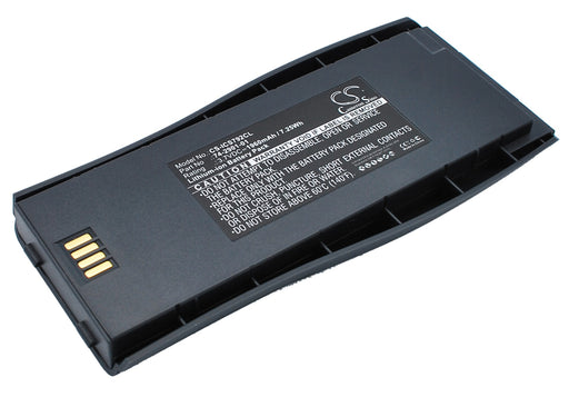 Cisco 7920 CP-7920 CP-7920-FC-K9 CP-7920G Replacement Battery