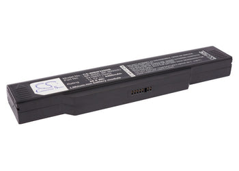 BenQ A32 A32E A33 A33E Replacement Battery